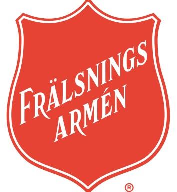 fa-bistånd-logo