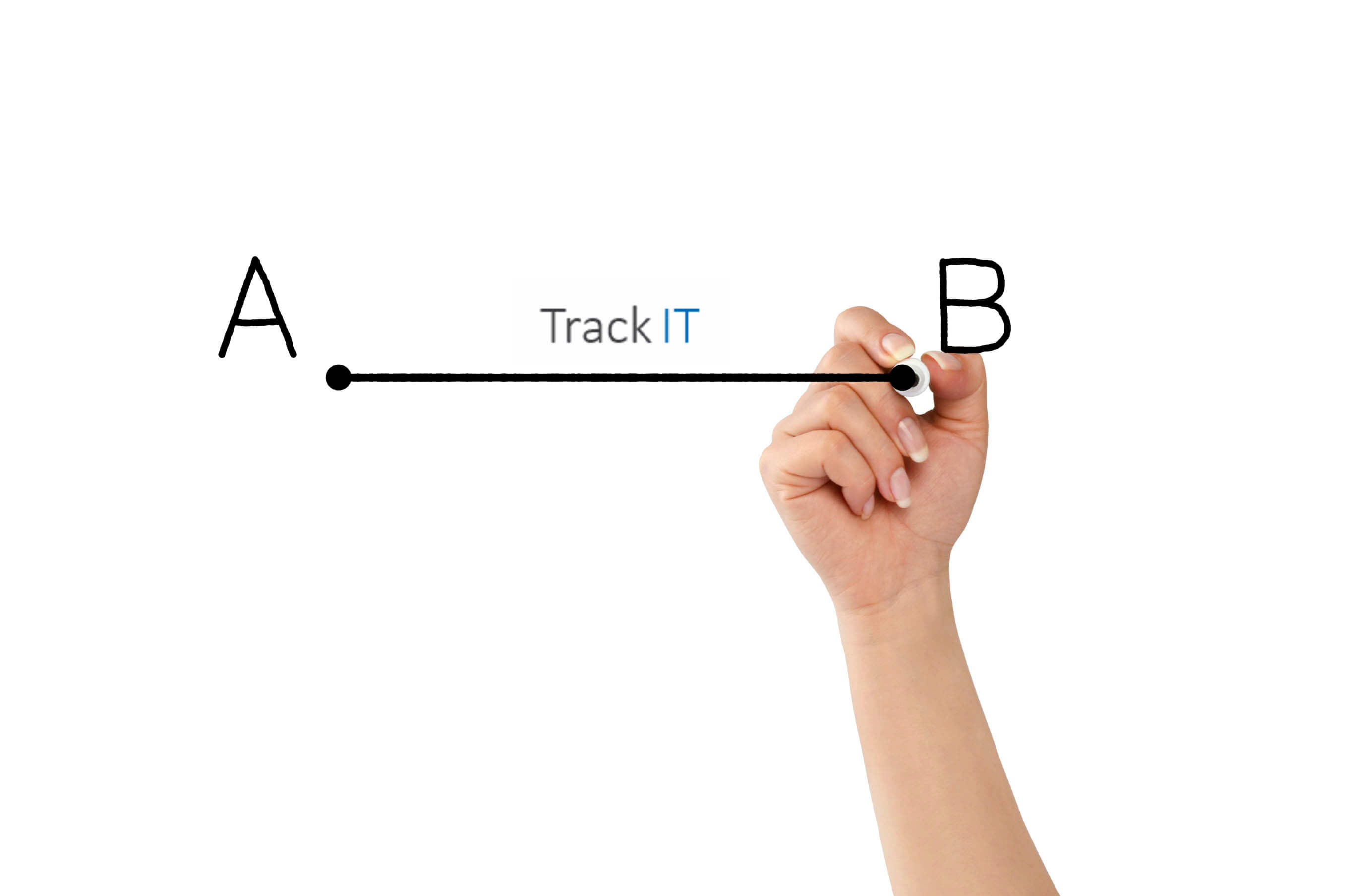 ITS_Intelligent_Transport-TrackIT