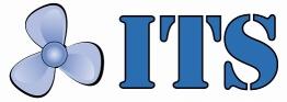 ITS Logotype