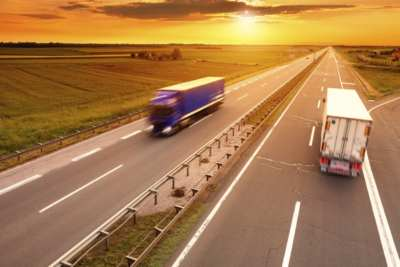 Road - FTL