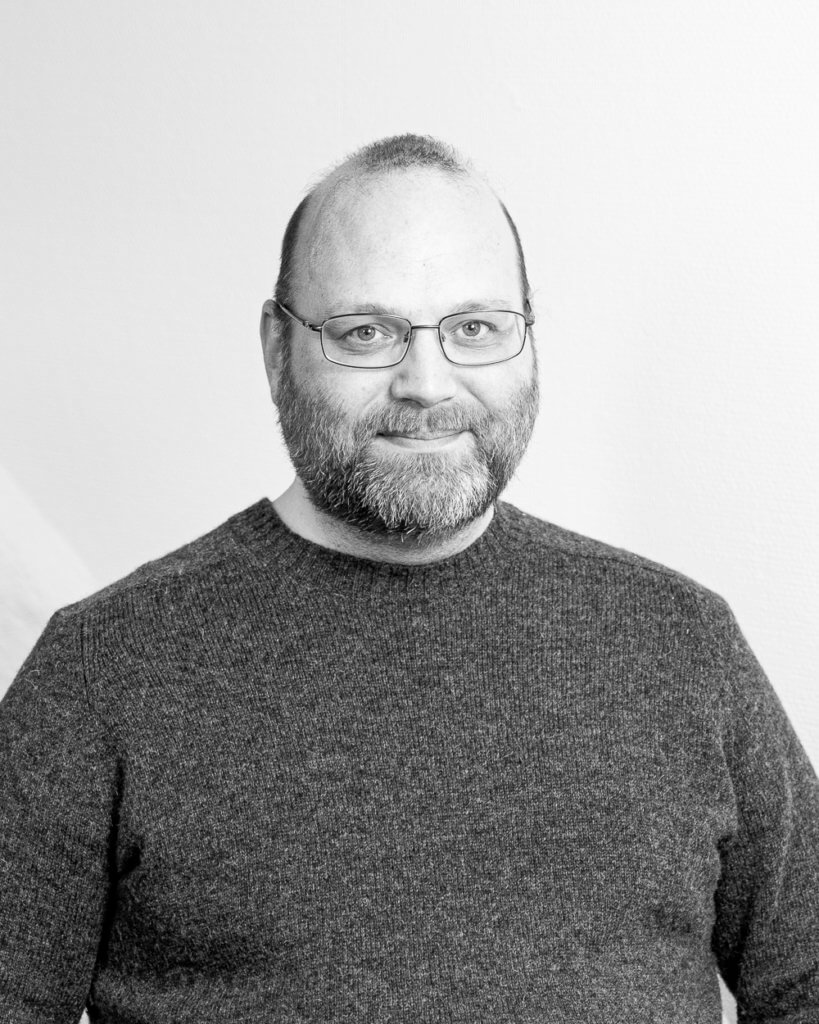 Joakim Jonsson